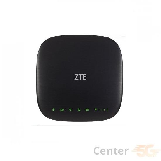 ZTE MF279 3G 4G GSM LTE Wi-Fi Роутер