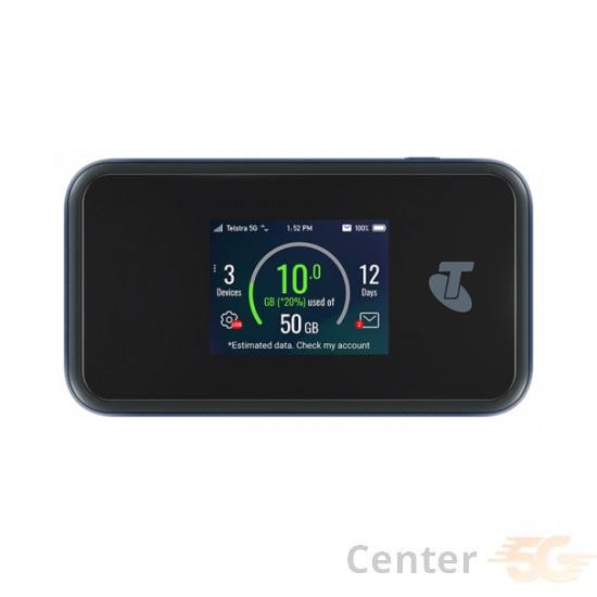 5G Wi-Fi роутеры