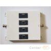 Усилитель сигнала 3G 4G репитер Goboost EW-GDWL