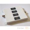 Усилитель сигнала 3G 4G репитер Goboost EW-GDWL 8022