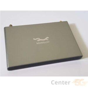 Усилитель сигнала 3G 4G репитер Mangust GB23L-GD