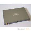 Усилитель сигнала 3G 4G репитер Mangust GB23L-GD 8018