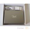 Усилитель сигнала 3G 4G репитер Mangust GB23L-GD 8019