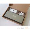 Усилитель сигнала 3G репитер Mangust GB23L-GSM 8010