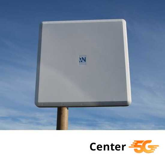 3G Антенна 17 dbi GPRS EDGE UMTS HSDPA HSUPA HSPA+ DC-HSPA+ Киевстар
