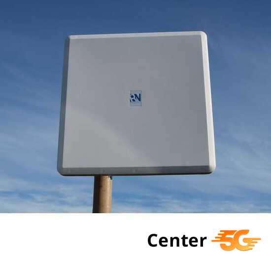 3G Антенна 17 dbi GPRS EDGE UMTS HSDPA HSUPA HSPA+ DC-HSPA+ Lifecell