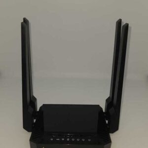 Black Mangust 3G 4G WiFi Роутер