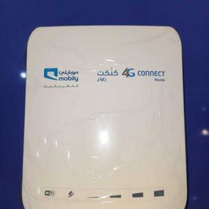 GM Tech 117 3G GSM Wi-Fi Роутер