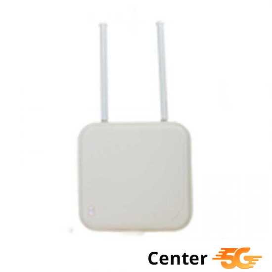 Innofidei CS2060 4G LTE Wi-Fi Роутер