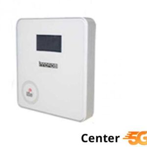 Innofidei MiFi MM2100 3G 4G GSM LTE Wi-Fi Роутер